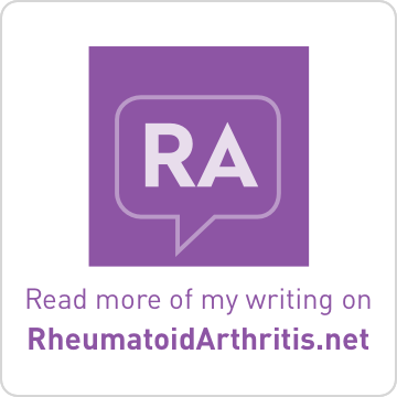 Rheumatoid Arthritis patient resources including symptoms, diagnosis, treatment, community, expert answers, daily articles.
