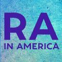 RA in America 2015