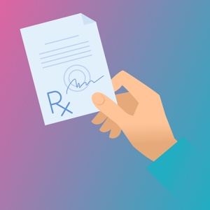 Current Regulations Around Opioid Prescribing