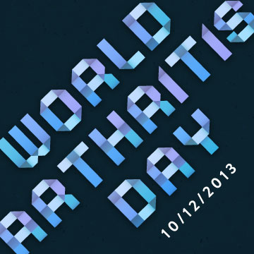 ra_world-awareness-avatar