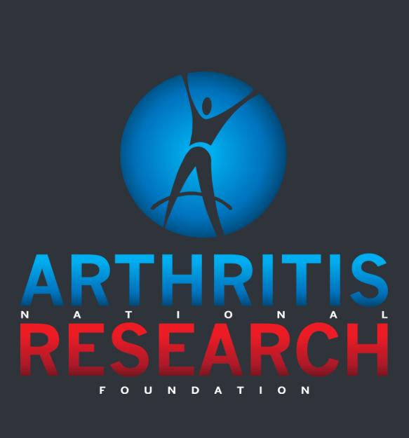 Arthritis-Research-Foundation-retinalogo