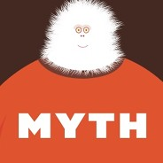 The top RA myths and misconceptions