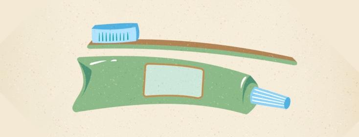 RA and periodontal disease