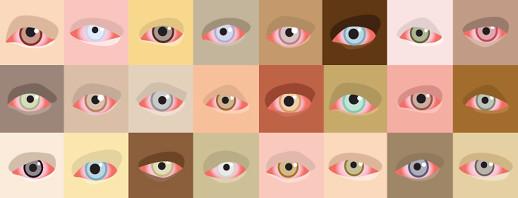 Red Eye - Not Always An Overnight Flight image