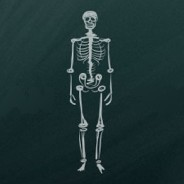 RA Impacts Much More than Bones and Joints