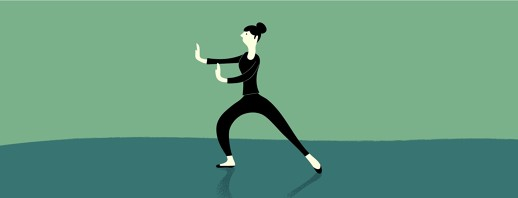 Why Tai Chi Is On My New Years Resolution List image