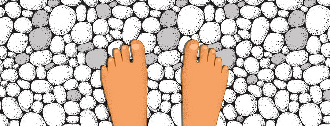 The Impact Of Ra On Feet Joints In The Foot Rheumatoidarthritis Net