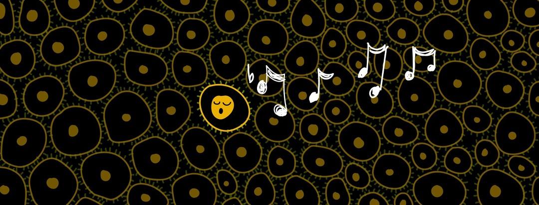 Singin' the Cellular Blues