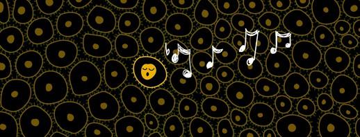 Singin' the Cellular Blues image