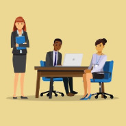 Working When Chronically Ill: Workplace Accommodations and Navigating Disability Issues image