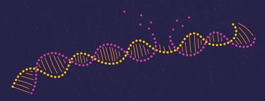 Bad Genes image