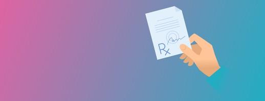 Current Regulations Around Opioid Prescribing image