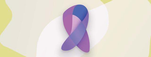 May is Arthritis Awareness Month image