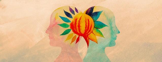 Guided Meditation image