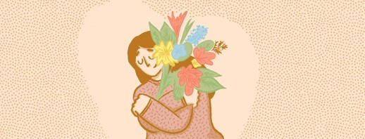 Is There Self-Care without Self-Love? image