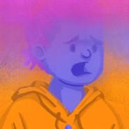 Brain Fog: The Impact of RA on Mental Functioning image