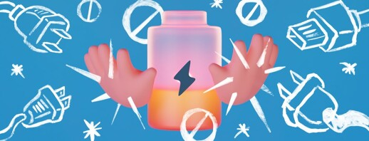 How to Slay Energy Vampires image