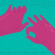 My Strange Hands image
