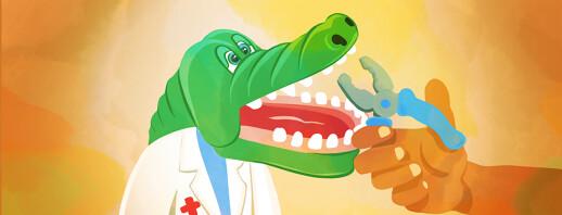 Rheumatoid Arthritis, Doctors, & the Portal image