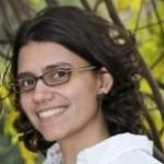 Asha LeRay, MS, OTR/L