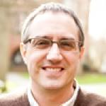 Andrew Lumpe, PhD
