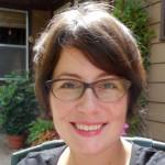 foto de Angela Lundberg perfil
